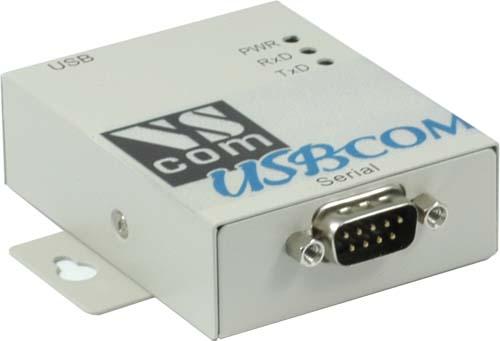 VScom USB-COM SI-M  sc 1 st  Vision Systems GmbH & VScom USB-COM SI-M (Replaced by USB-COM ECO ISO) - Vision Systems Aboutintivar.Com