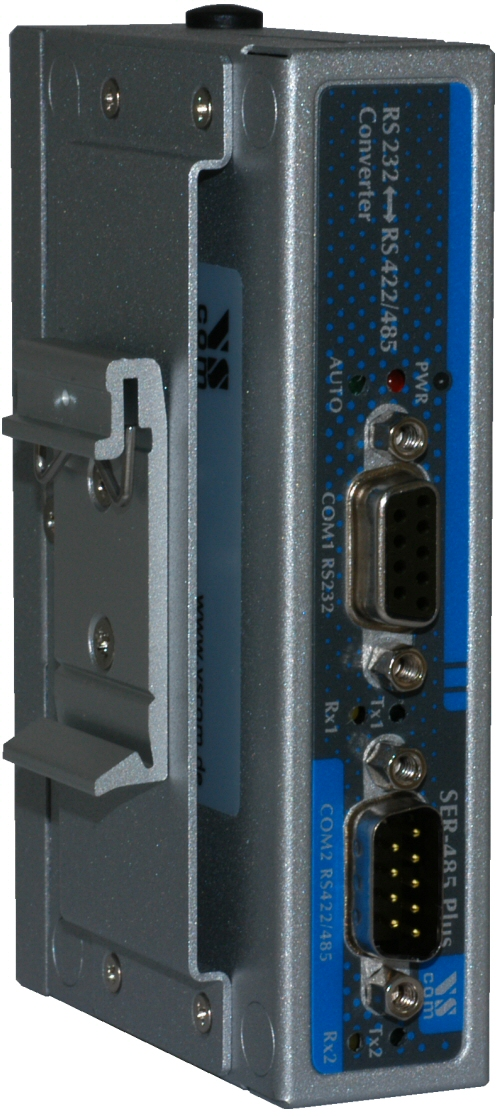 One Line Ascii Art Metal : Modgate plus vision systems
